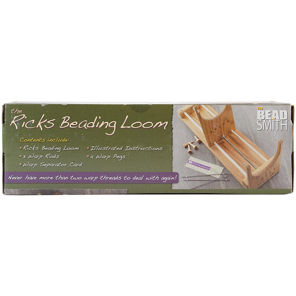 Crafts & Sewing RV Beading Loom -