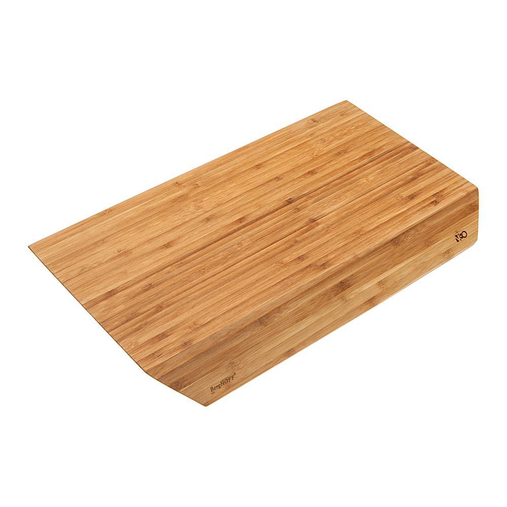 BergHOFF Neo Bamboo Prep Board