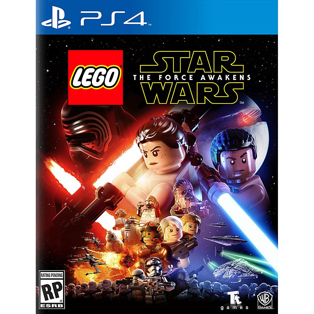 Lego Star Wars Jedi Base