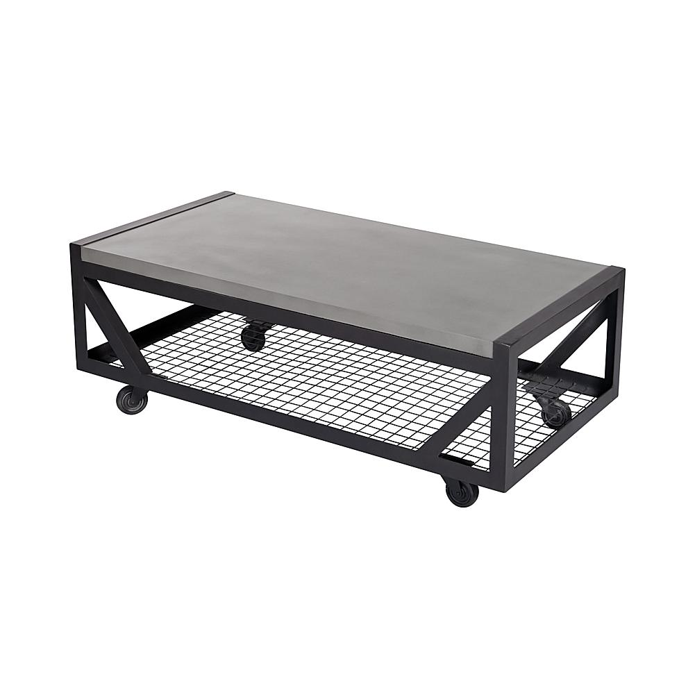 Elk Group International Mina Coffee Table