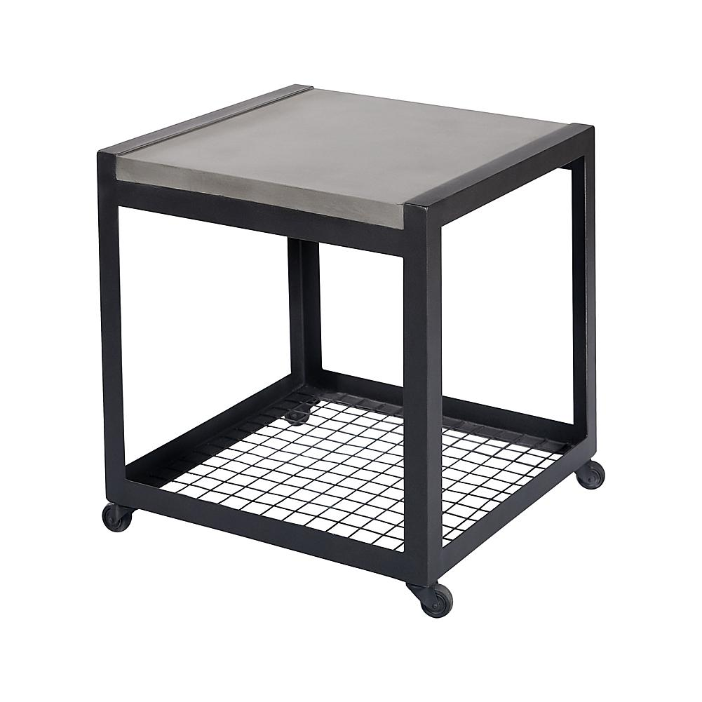 Elk Group International Mina Side Table