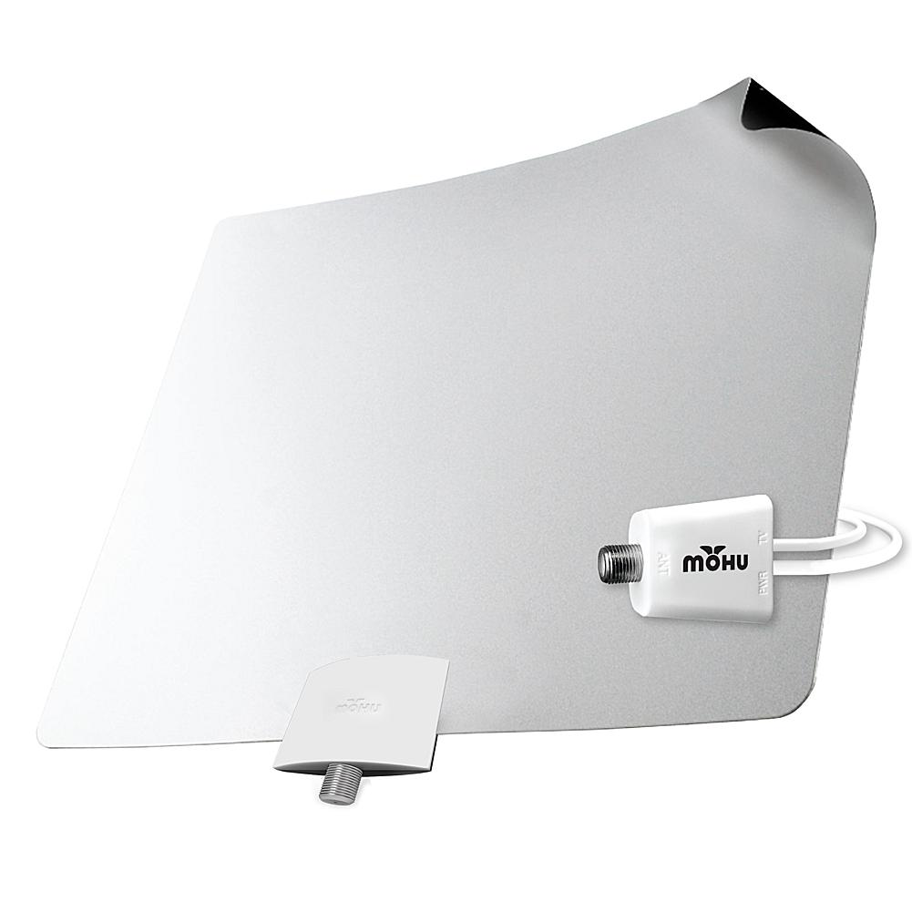 MOHU Leaf Plus Indoor Amplified Antenna