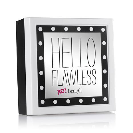 Benefit Hello Flawless Powder