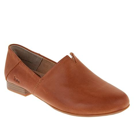 b.o.c. Suree Leather Casual Loafer