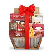 Alder Creek Bon Appetit! Gift