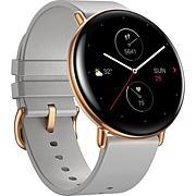 Amazfit Zepp E Circular  Smartwatch