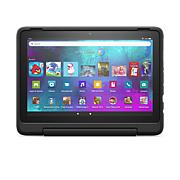 Amazon Fire 10 Kids Pro Tablet 11th Gen 32GB for Ages 6-12