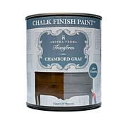 Amitha Verma Chalk Finish Paint