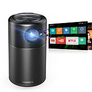 Anker Nebula Capsule Pro Smart Portable Mini Projector with Voucher