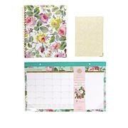 Anna Griffin® At-A-Glance Planner Bundle