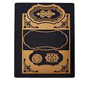 Anna Griffin® Fantastic Flip Card Dies
