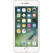 Apple iPhone® 7 128GB Unlocked GSM 4G Smartphone