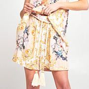 Aratta Adorable Shorts