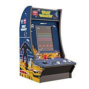 Arcade 1Up Countercade Arcade System