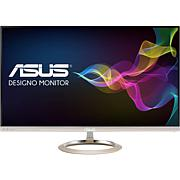 "ASUS Designo MX Series 27"" 4K UHD Frameless Monitor"