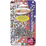 Be Dazzler Rhinestone Refill 150/Pkg - Assorted Colors