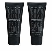 Beekman 1802 Goat Milk Charcoal Face Scrub Duo Auto-Ship®
