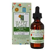 Beekman 1802 Happy Place 2 oz. Essential Oil Fragrance
