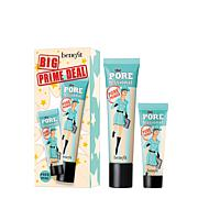 Benefit Cosmetics Big Prime Deal Set