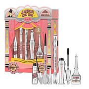 Benefit Cosmetics Magnificent Brow Show Full Size Brow Holiday Set