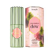 Benefit Dandelion Dew Face Color