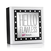 Benefit Hello Flawless Powder - Honey
