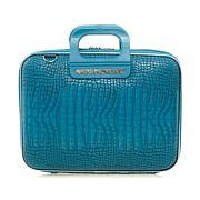 Bombata Siena Laptop Travel Case