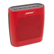 Bose® SoundLink® Color Bluetooth Speaker