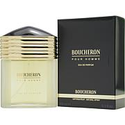 Boucheron by Boucheron - EDP Spray for Men 3.4 oz.