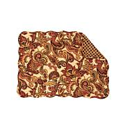 C&F Home Amia Placemat Set of 6
