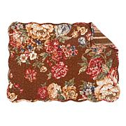 C&F Home Sophia Placemat Set of 6