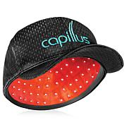 Capillus202 Battery-Operated Laser Hair Therapy Device