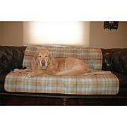 Carolina Pet Company Versatile Luxurious Throw