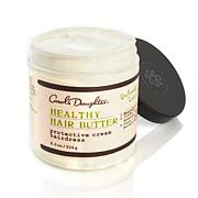 Carol's Daughter 8 oz. Healthy Hair Butter AutoShip