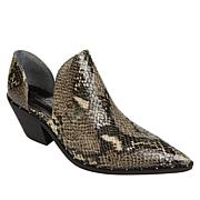 Charles by Charles David Parson Shootie