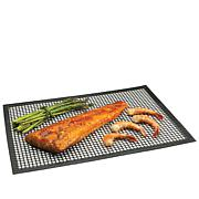Chef's Planet® Nonstick Grill & BBQ Mat