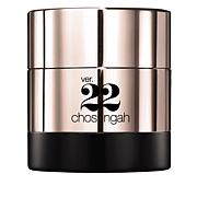 Chosungah 22 C&T Luminous Liquid Foundation