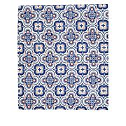 Christopher Knight Collection Retro Throw