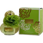 Coach Poppy Citrine Blossom by Coach Spray for Women 1 oz.