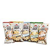 Colorado Jack 5-count Flavor Favorites Popcorn