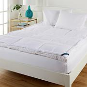 Concierge Collection Hotel Turtle Top Featherbed