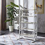 Convertible Multifunction Table Shelf