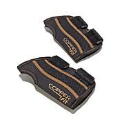 Copper Fit™ Wrist Relief 2-pack