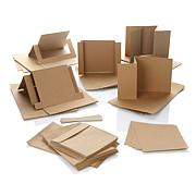 Crafter's Companion 30-piece Card Blanks with Envelopes