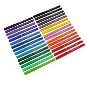 Cricut® 0.4 Fine Point 30-piece Infusible Ink Variety Pack