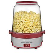 Cuisinart Easy Pop 16-Cup Popcorn Maker