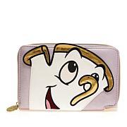 Danielle Nicole Disney's Chip Wallet