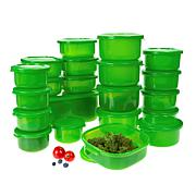 Debbie Meyer GreenBoxes™ Home Collection 42-piece Set