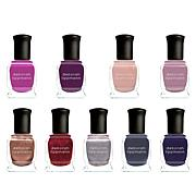 Deborah Lippmann Music and Lights Gel Lab Pro Set