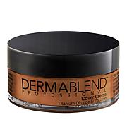 Dermablend Professional Cover Creme Chocolate Brown
